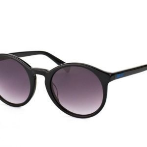 Just Cavalli JC 672S 01B Aurinkolasit