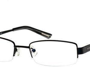 Kam Dhillon KD3003 silmälasit