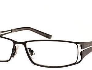 Kam Dhillon KD3011-Black silmälasit