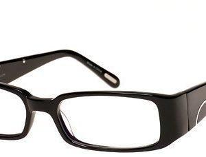 Kam Dhillon KD3018 silmälasit