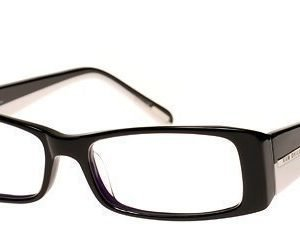 Kam Dhillon KD3020 silmälasit
