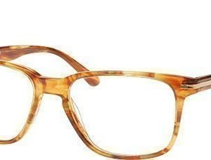 Kam Dhillon KD31001-Light Tortoise silmälasit