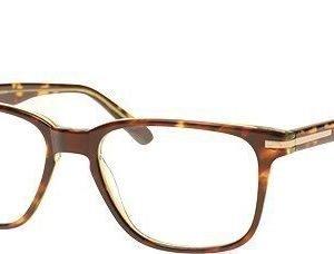 Kam Dhillon KD31001-Tortoise Green silmälasit