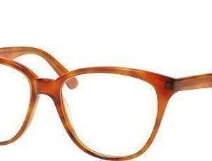 Kam Dhillon KD31003-Amber Tortoise silmälasit