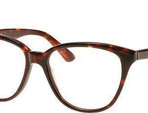 Kam Dhillon KD31003-Dark Tortoise silmälasit