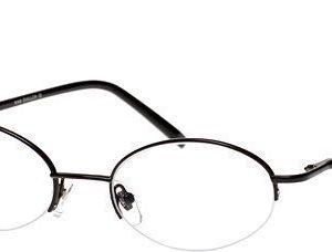 Kam Dhillon KD3404 silmälasit
