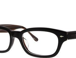 Kam Dhillon KD3409 silmälasit
