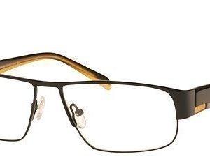 Kam Dhillon KD3603 silmälasit