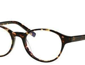 Kam Dhillon KD3706 silmälasit