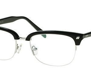 Kam Dhillon KD3708 silmälasit
