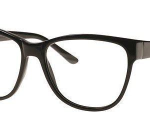 Kam Dhillon KD3801-Black silmälasit