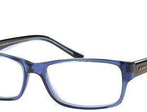 Kam Dhillon KD3802-Blue silmälasit