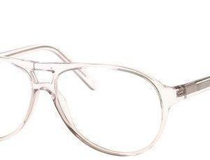 Kam Dhillon KD3806-Transparent silmälasit