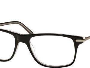 Kam Dhillon KD3902-1182 silmälasit