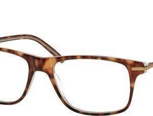 Kam Dhillon KD3902-2182 silmälasit