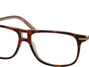 Kam Dhillon KD3903-3182 silmälasit