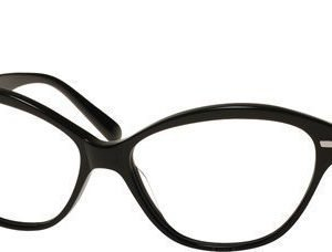 Kam Dhillon KD3906-1100 silmälasit