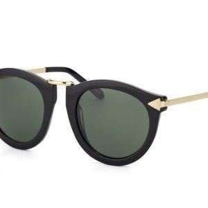 Karen Walker Eyewear Harvest KAS 1101406 Aurinkolasit