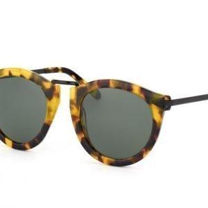 Karen Walker Eyewear Harvest KAS 1301499 Aurinkolasit