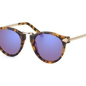 Karen Walker Eyewear Helter Skelter C1 Aurinkolasit