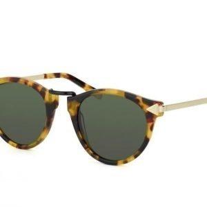 Karen Walker Eyewear Helter Skelter KAS 09902093 Aurinkolasit