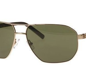 Karl Lagerfeld KL195S-508 aurinkolasit