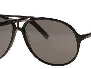 Karl Lagerfeld KL681S-001 aurinkolasit