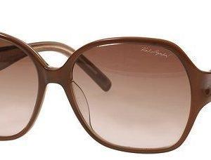 Karl Lagerfeld KL745S-010 aurinkolasit