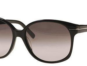 Karl Lagerfeld KL747S-001 aurinkolasit