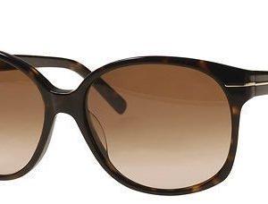 Karl Lagerfeld KL747S-013 aurinkolasit