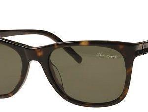 Karl Lagerfeld KL749S-013 aurinkolasit