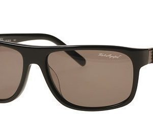 Karl Lagerfeld KL761S-001 aurinkolasit