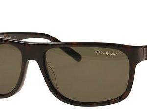 Karl Lagerfeld KL761S-013 aurinkolasit