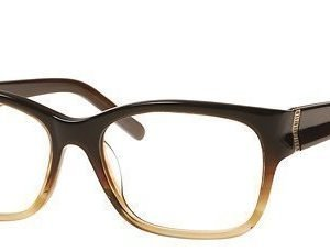 Karl Lagerfeld KL768 020 silmälasit