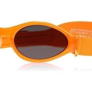 Kidz Banz Kidz Banz Orange O Oranssi Aurinkolasit