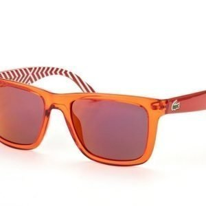 Lacoste L 750S 800 Aurinkolasit
