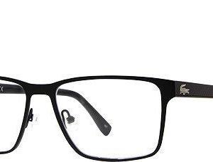 Lacoste L2205-001 silmälasit