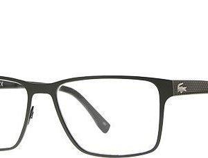 Lacoste L2205-315 silmälasit
