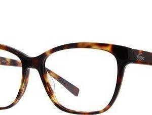 Lacoste L2723-214 silmälasit
