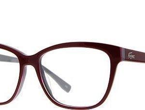 Lacoste L2723-615 silmälasit