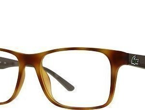 Lacoste L2741-218 silmälasit