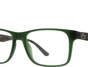 Lacoste L2741-315 silmälasit