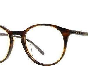 Lacoste L2750-214 silmälasit