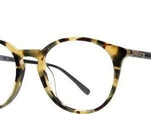 Lacoste L2750-215 silmälasit