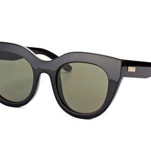 Le Specs Air Heart 1602175 Aurinkolasit