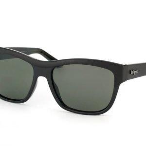 Le Specs Al Capone LSP 1002424 aurinkolasit