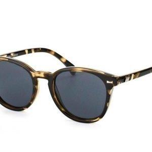 Le Specs Bandwagon LSP 1502052 Aurinkolasit