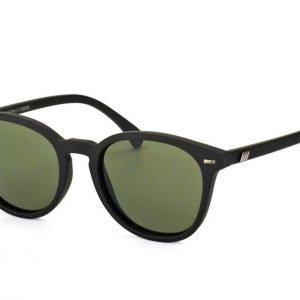 Le Specs Bandwagon LSP 1502053 Aurinkolasit
