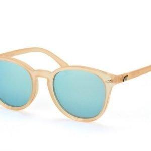 Le Specs Bandwagon LSP 1502059 Aurinkolasit