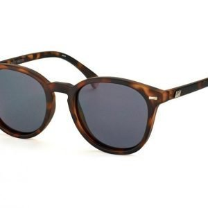 Le Specs Bandwagon LSP 1502122 Aurinkolasit